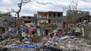 epa_hurricane_matthew_haiti1_debris_mem_161007_16x9_992