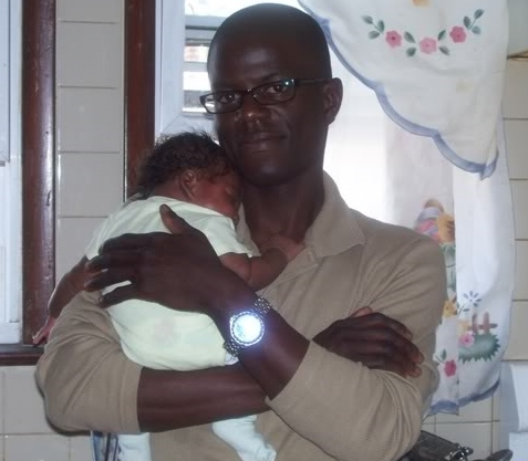 A Look At Liberia Paternity Leave Law – Liberian Jue