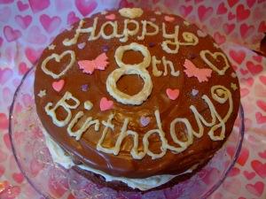 ellouise cake